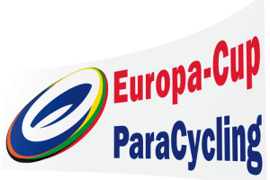 europacup-paracycling_2010_3d.png