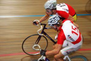 SixDayNight_Team-Regiobahn