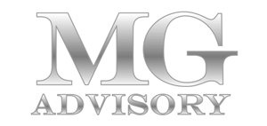 MG Advisory GmbH